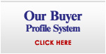 Our Buyer Profile System